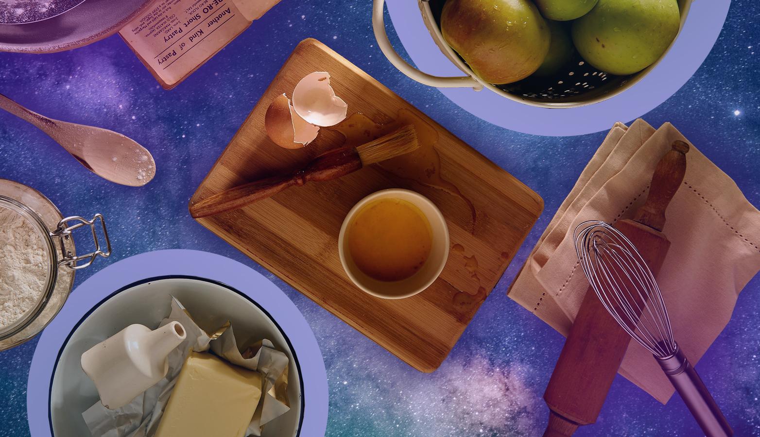 Gli attrezzi indispensabili in cucina | Il blog di Quomi