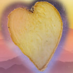 """Anna Prandoni, poliedrica e inarrestabile: """"Il cibo? Nutrimento, condivisione, passione"""""""