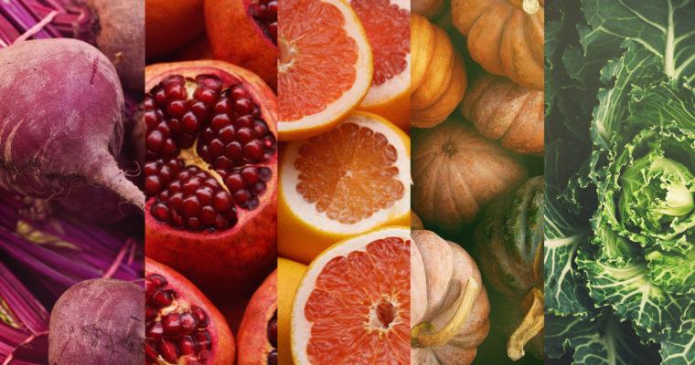 superfood inverno benefici