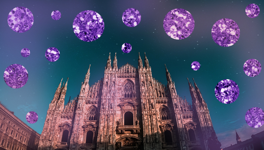 Milano e le sue botteghe, ovvero come riscoprire una città partendo dai negozi storici