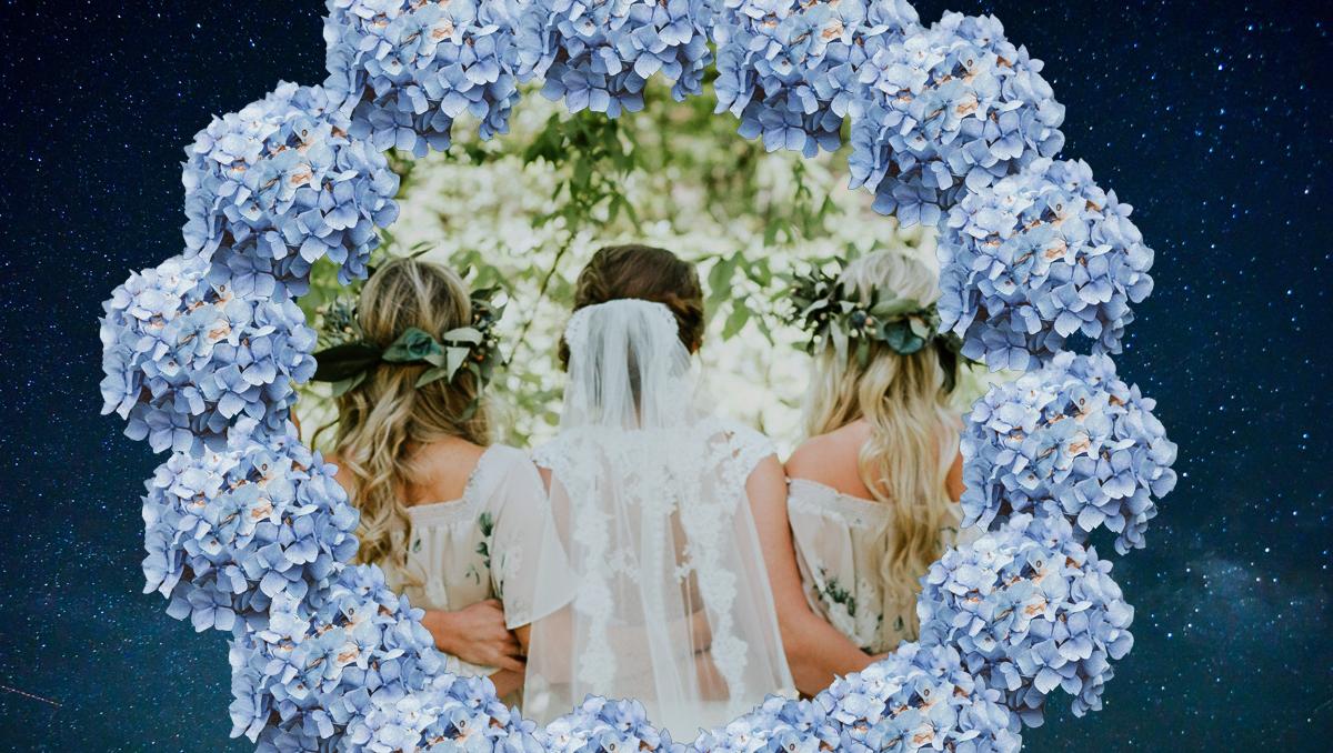 Come sopravvivere a un matrimonio da invitato? *La guida semiseria*