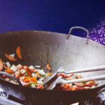 Meal kit che passione! Ma che cosa sono e come funzionano davvero?