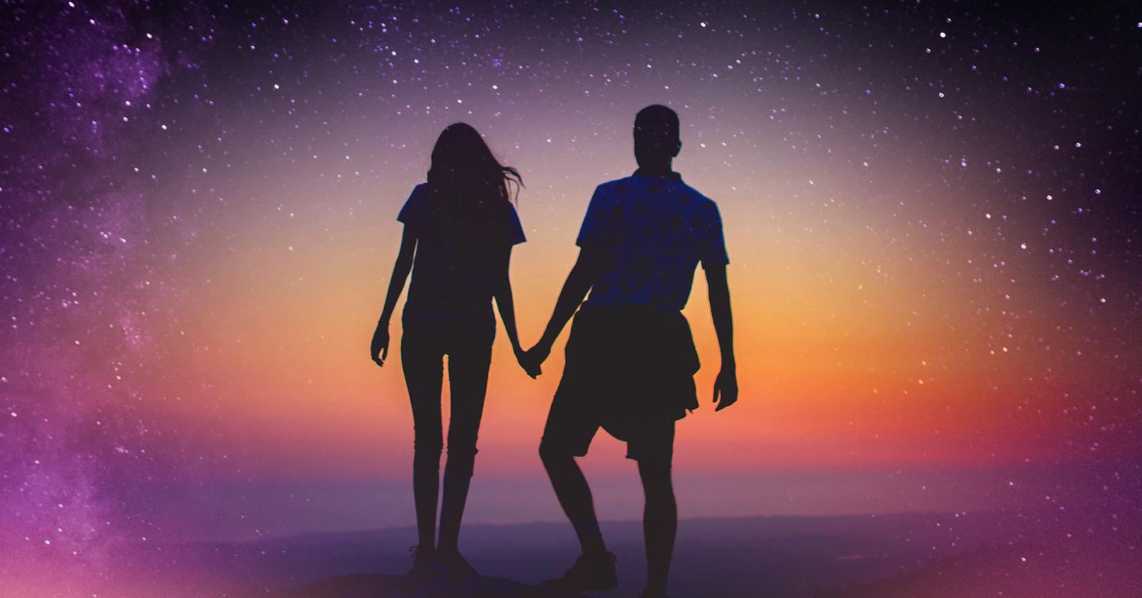 L'amore è l'ingrediente che ci fa vivere più a lungo (e se lo dice Harvard, sarà pur vero)