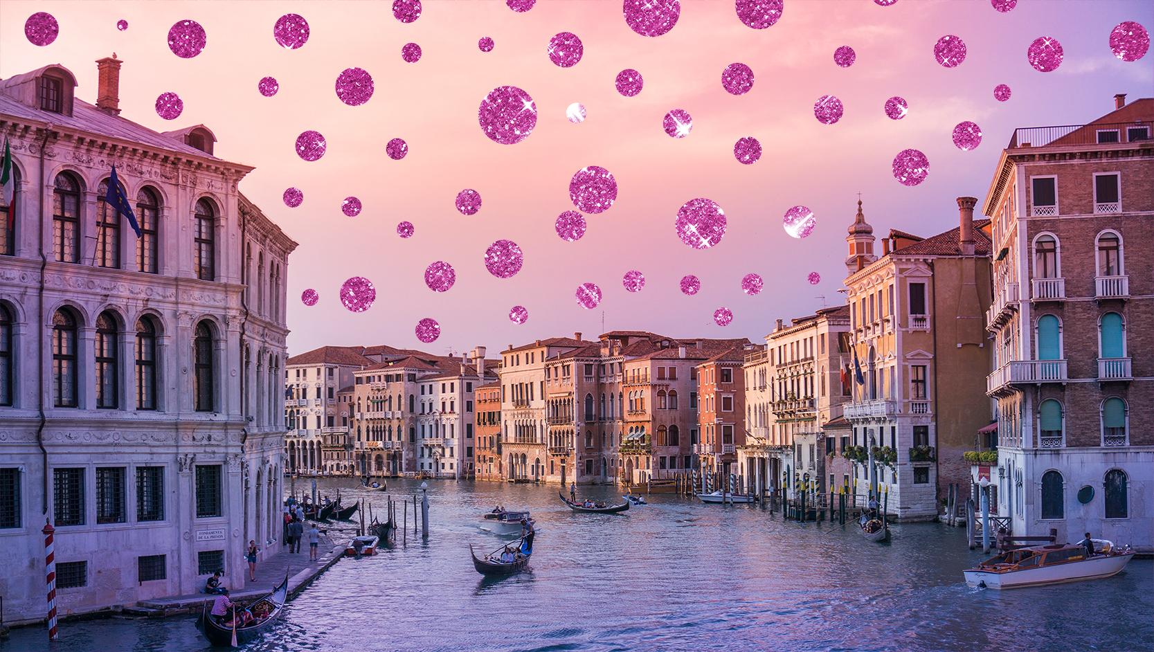 La magia di Venezia, tutta da (ri)scoprire nelle sue botteghe storiche