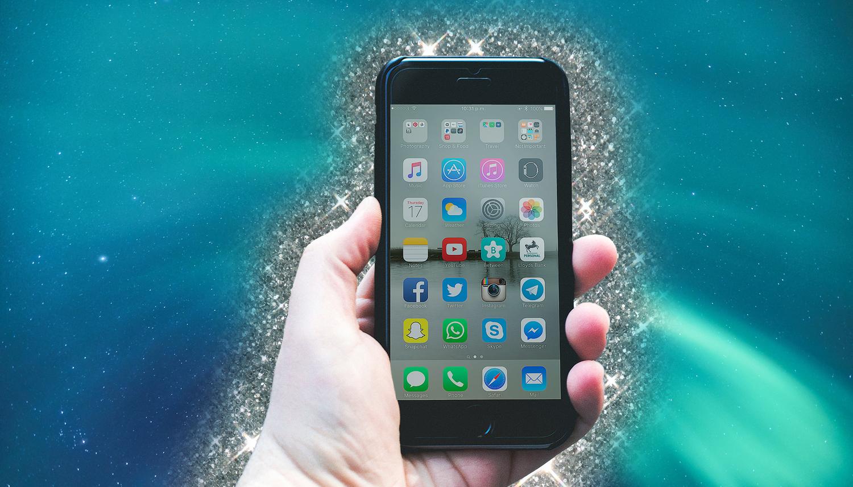 Digital detox, cos'é e perché è importante farlo (soprattutto in vacanza)