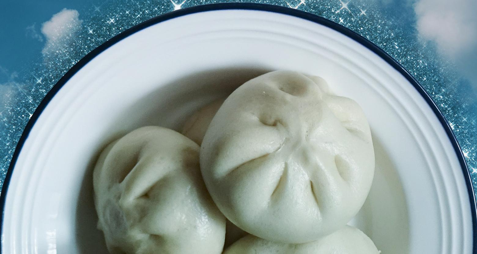 Che cos'é il bao, la tendenza food sulla bocca di tutti (e che piace sempre di più)