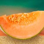 Come riconoscere il melone buono? 5 mosse utili per farcela (era ora!)