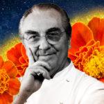 Gualtiero Marchesi, la storia del più grande chef della cucina italiana
