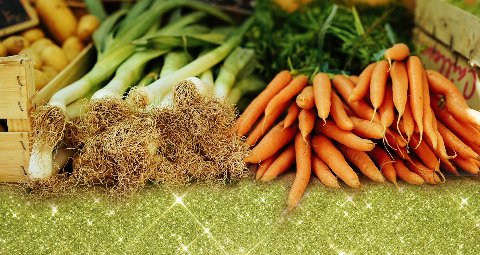 I mercati alimentari più belli d'Italia da visitare almeno una volta nella vita