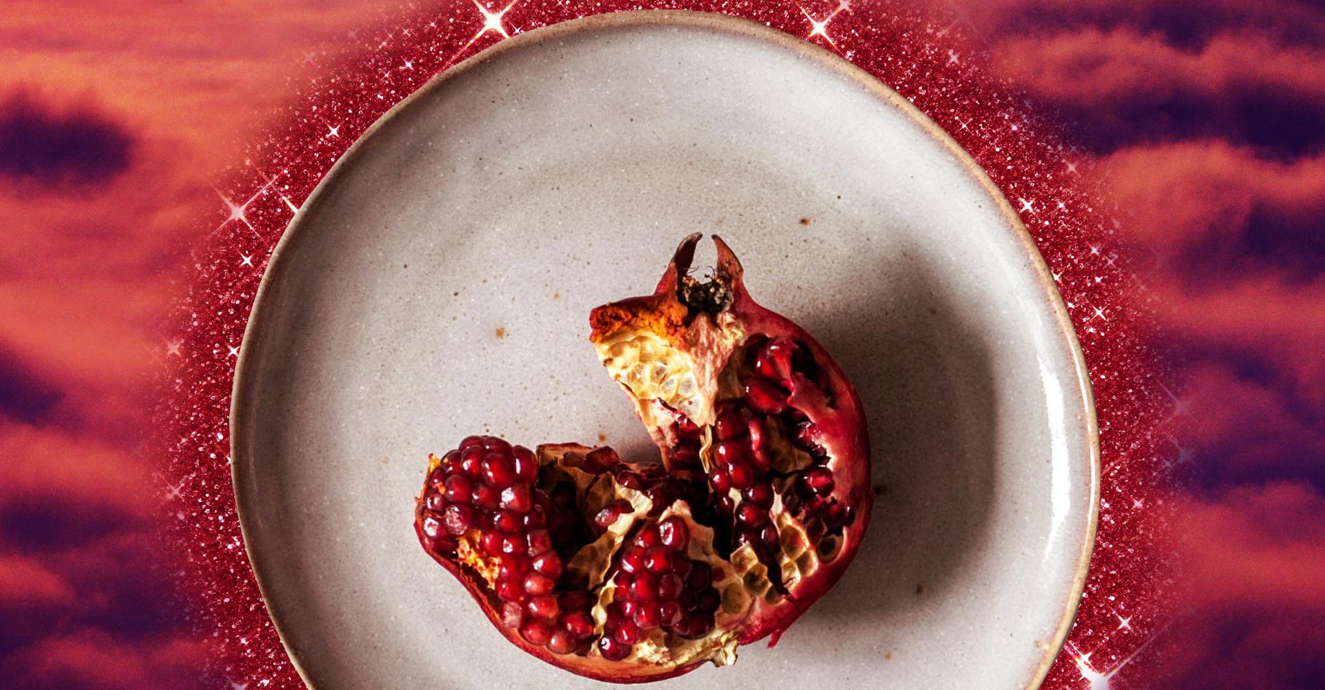 Frutta autunnale = il miglior superfood per affrontare il cambio di stagione