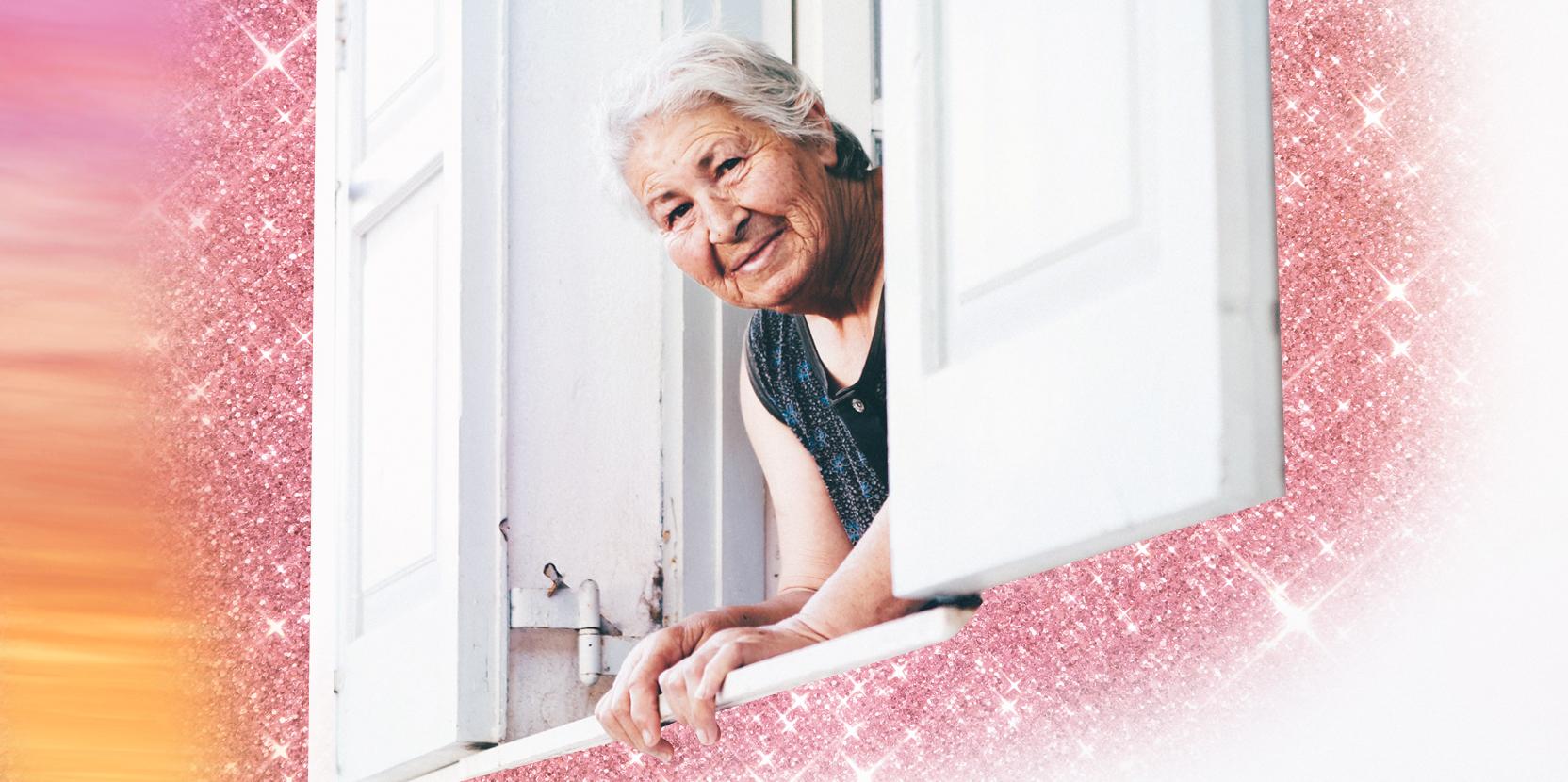 La longevità in Sardegna, studiata in tutto il mondo: eh già, qui si vive alla grande!