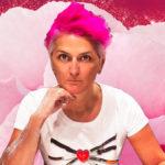 Cristina Bowerman, la storia della chef dalle mille vite e dai mille talenti