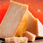 Domandona: quali sono le differenze tra Parmigiano e Grana?