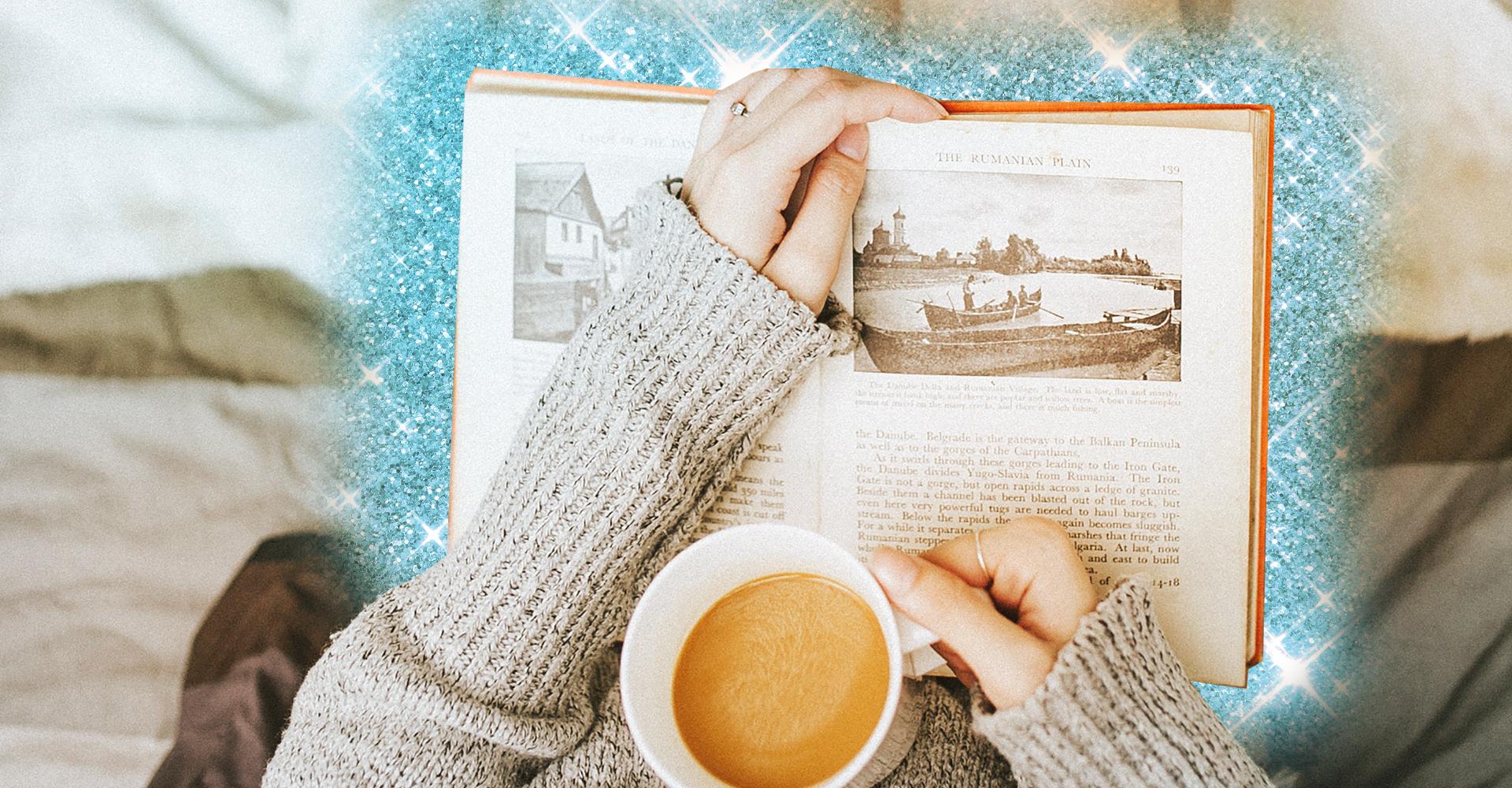 I libri classici da (ri)leggere per comprendere meglio il presente