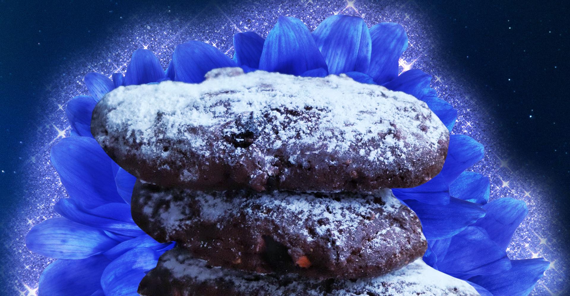 Pan dei morti, la vera storia del dolce milanese tipico di Ognissanti