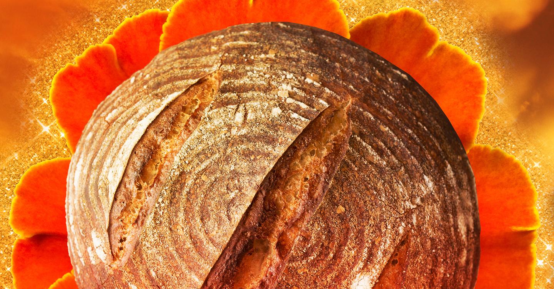 tipi di pane caratteristiche
