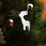 Albero di Natale, in cerca di idee? 3 spunti originali per le feste