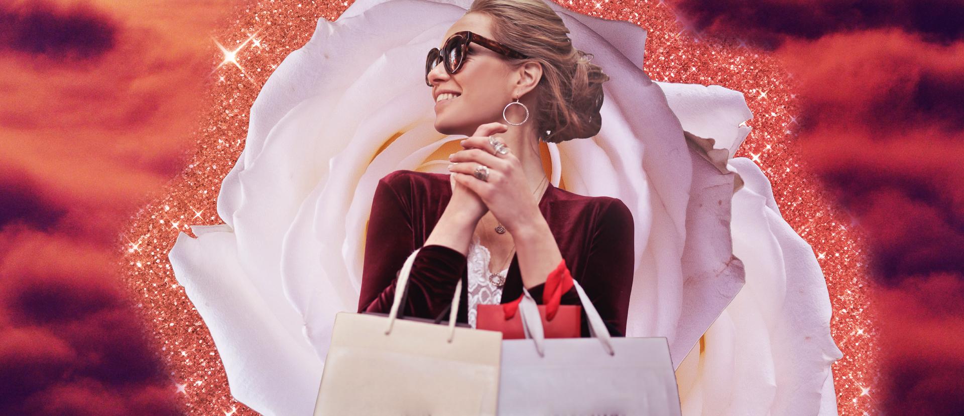 Black Friday, la vera storia del venerdì nero dello shopping