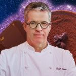 Ernst Knam, la vera storia dell'inimitabile re del cioccolato