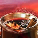 Vin brulè è il tuo momento! La ricetta per affrontare l'inverno