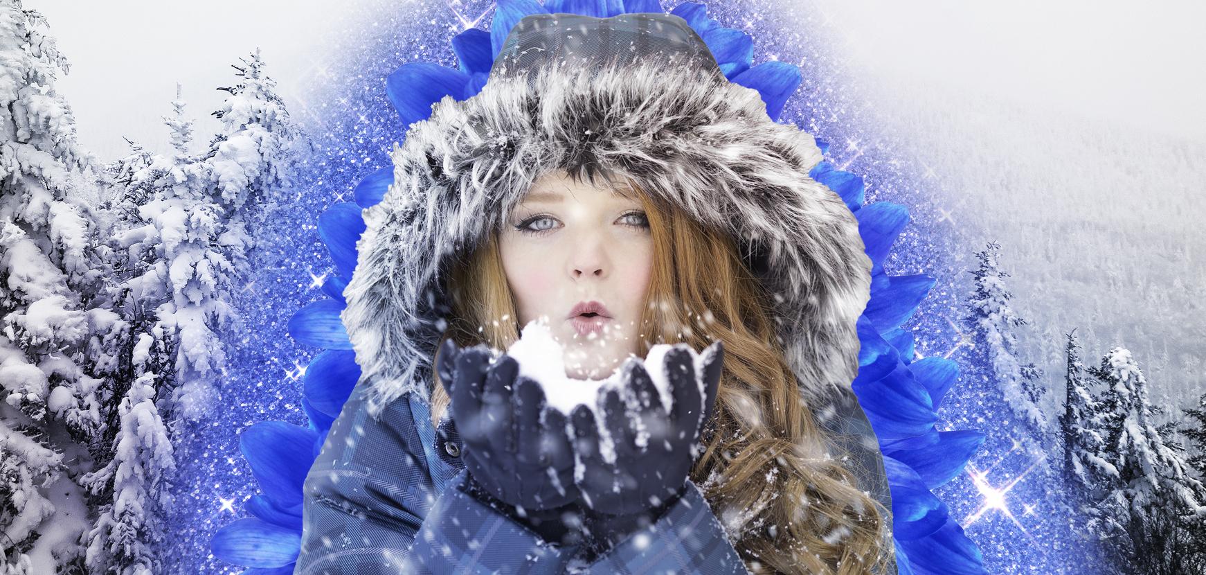 Burrocacao fai da te, la soluzione a tutte le seccature invernali (screpolature comprese)