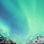 Dove vedere l'aurora boreale? Le mete ideali per un'esperienza unica