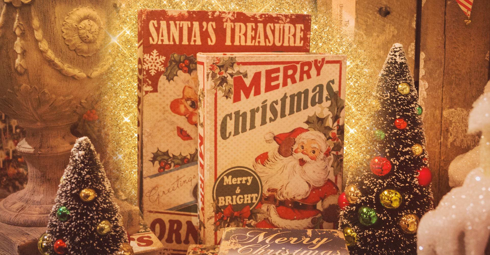 Mercatini di Natale più belli d'Italia, il modo migliore per entrare nel clima natalizio