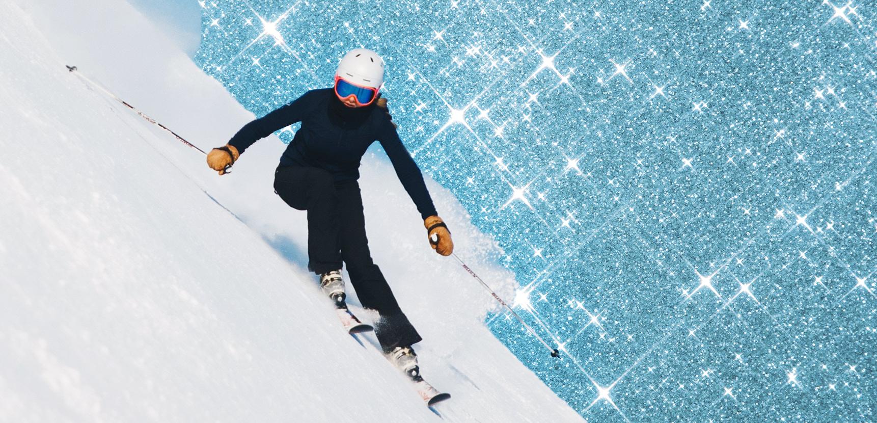 Sciare in Giappone, l'alternativa ideale a ogni settimana bianca banale