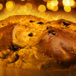 Biscotti pan di zenzero, a noi due! I trucchi per farli a regola d'arte