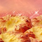 Wienerbrod, il dolce tipico danese che nasconde una storia antichissima