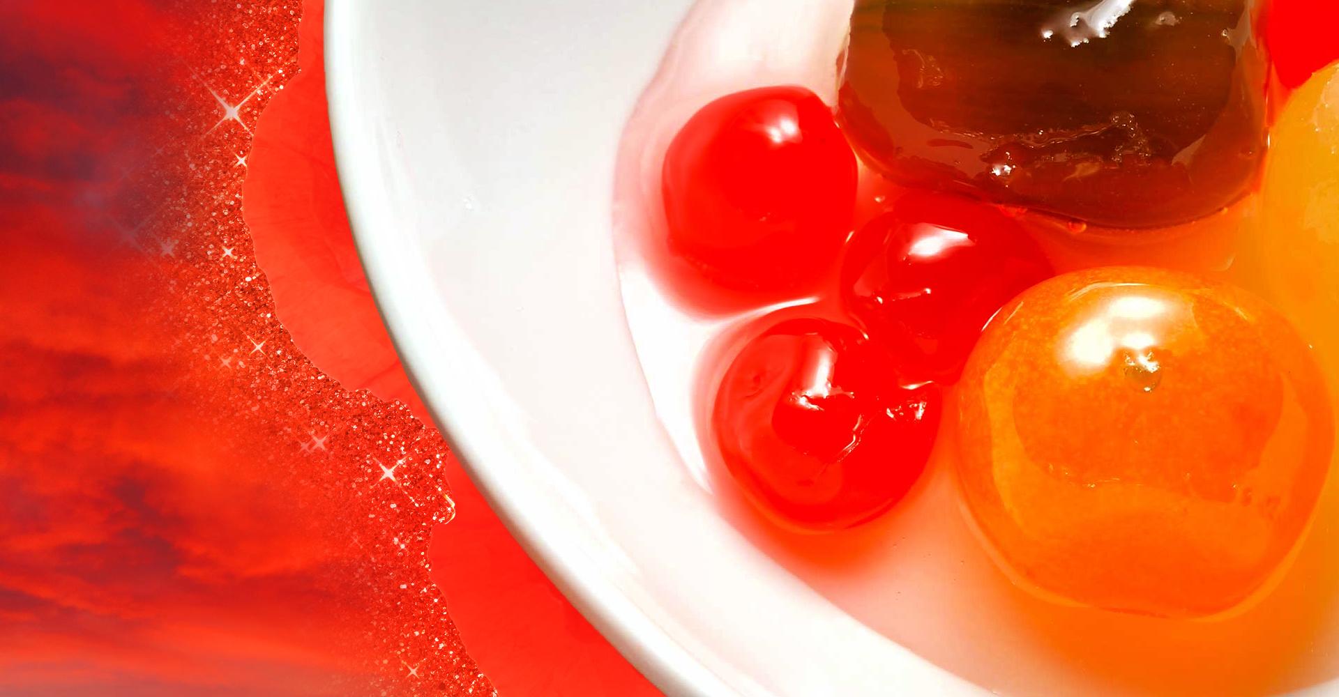 Come fare la mostarda di frutta? Passo dopo passo, le mosse giuste per riuscirci
