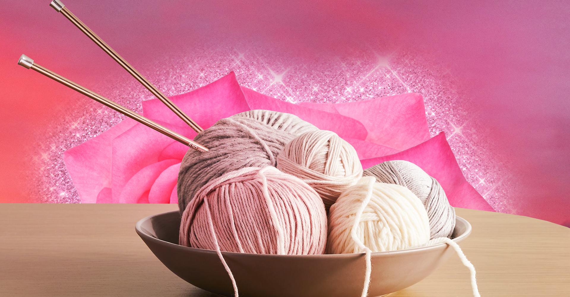knitting-benefici-scientifici-lavorare-a-maglia