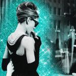 Colazione da Tiffany a New York, un sogno che si realizza al Blue Box Café
