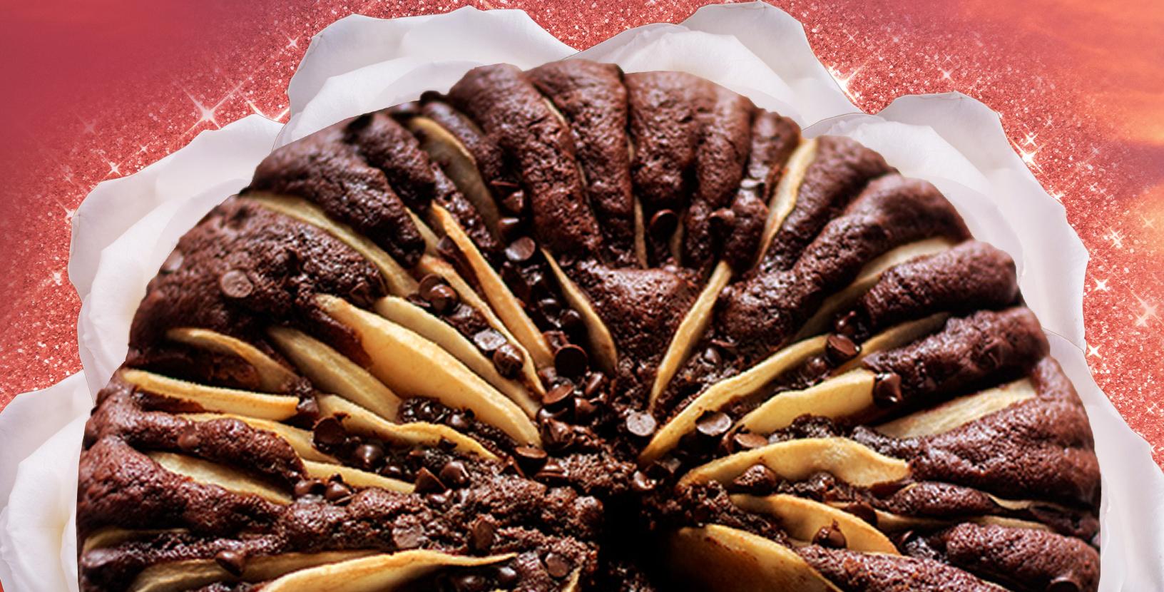 Torta pere e cioccolato for dummies: 3 consigli per un risultato assicurato