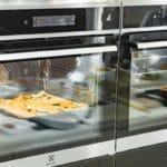 Come e cosa cucinare con il forno a vapore