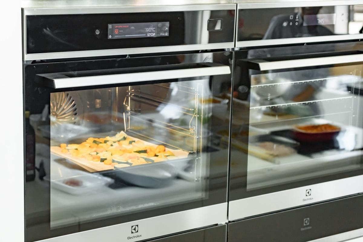 Cosa Cucinare Ad Agosto come e cosa cucinare con il forno a vapore | tickle